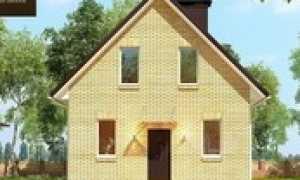 Как самому построить дом из сип панелей: монтаж, нюансы, видео, сколько стоит