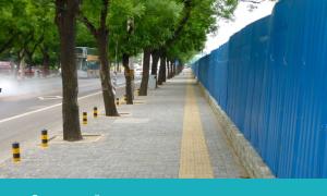 Как правильно изготовить качественную тротуарную плитку в домашних условиях