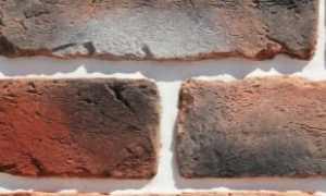 Расшивка швов кирпичной кладки: виды, инструмент, смесь, порядок выполнения