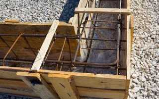Фундамент на пучинистых грунтах с высоким уровнем грунтовых вод, устройство, мелкозаглубленный фундамент
