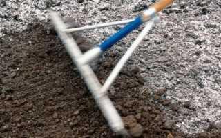 Доломитовая мука: как использовать в огороде, применение, химический состав, цена за кг