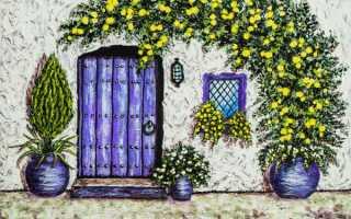 Вертикальное озеленение в саду и в ландшафтном дизайне, обустройство и виды вертикальных клумб, цветников, опор